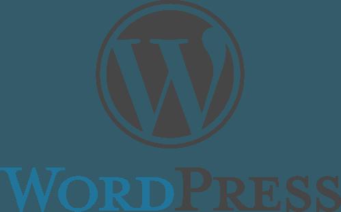 wordpressi kasutusjuhend